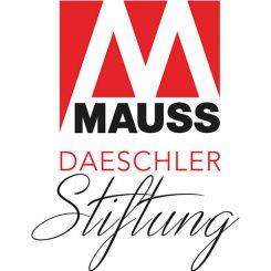 MAUSS_LOGO_DAESCHLER_STIFTUNG_QUAD